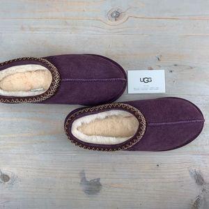 07aa660ddb5 Women Tasman Ugg Slippers on Poshmark